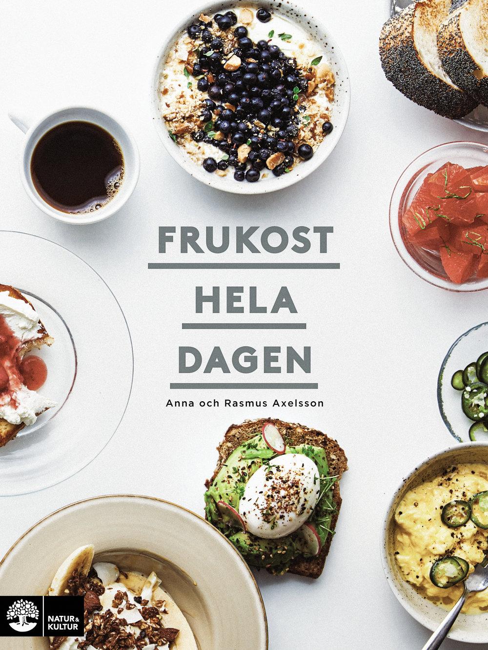 Frukost+Hela+Dagen+Pom+Och+Flora